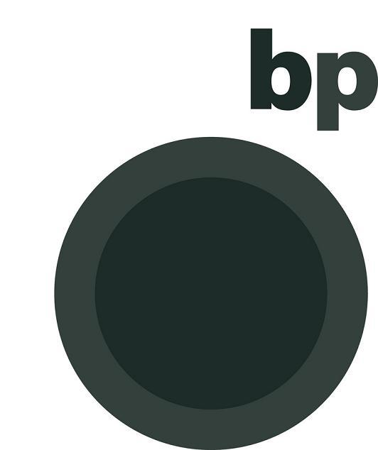 bp logo retouch