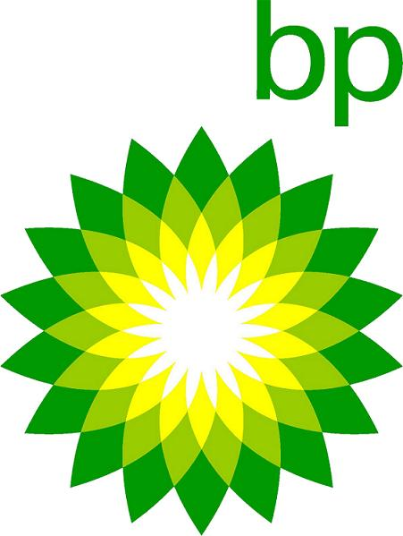 bp logo Rebranding the BP Logo: The 25 Funniest and Most Creative