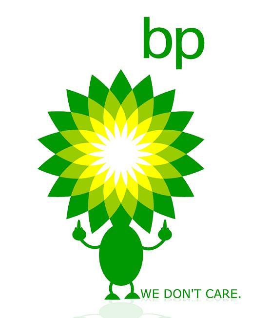f-u-bp-logo