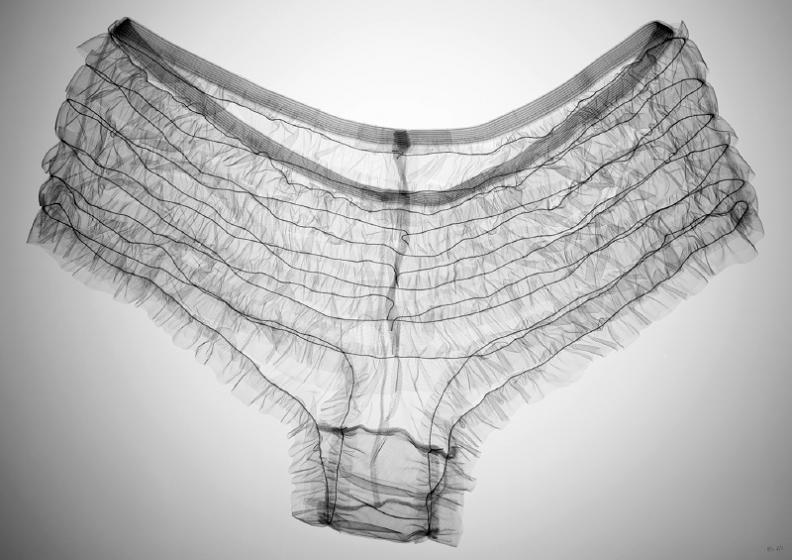 underwear-x-ray