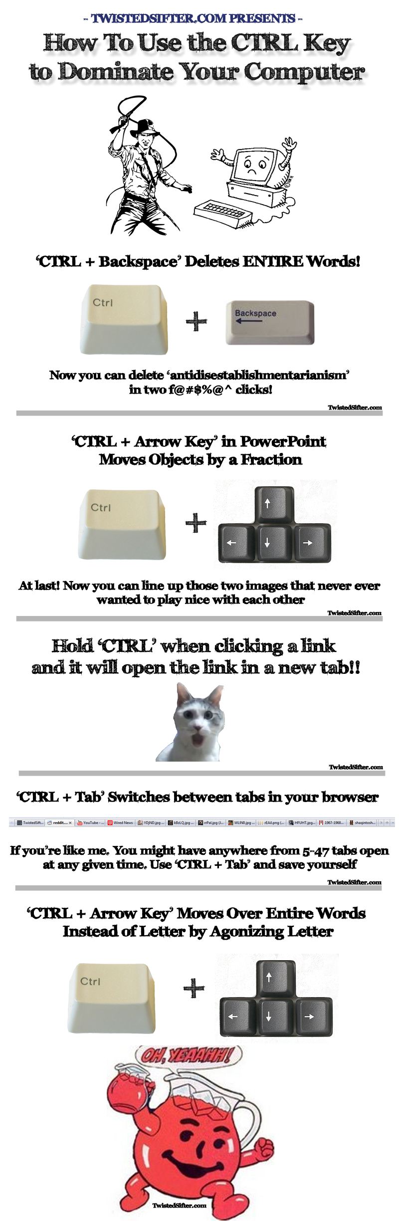 ctrl-key-shortcuts-infographic