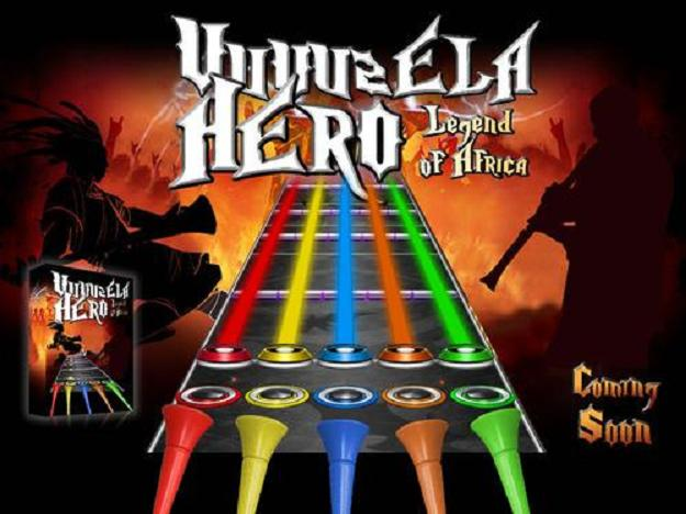 vuvuzela-guitar-hero