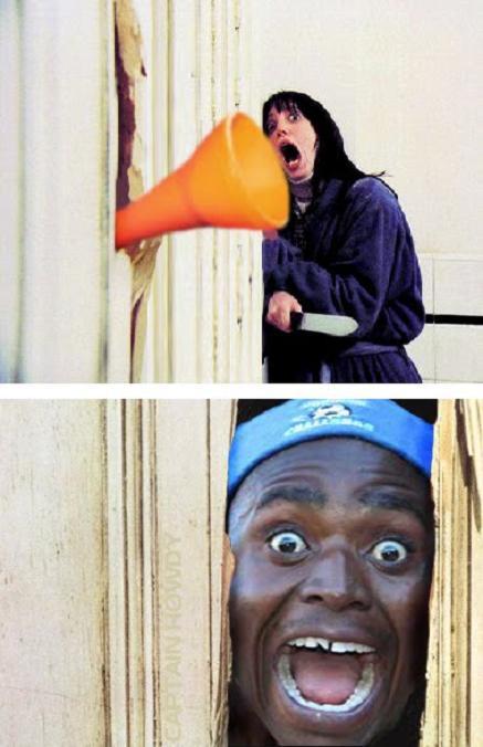 The 10 Funniest Vuvuze...
