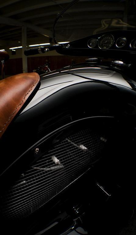 classic-vintage-motrobike-black-art-deco-bubbly