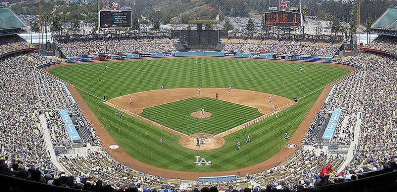 dodger-stadium-panoramic