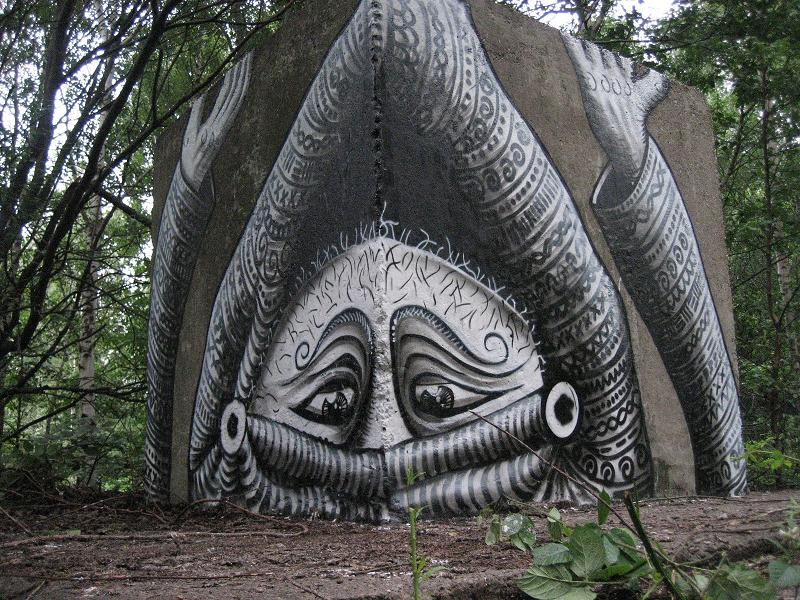 dope-art-by-phlegm