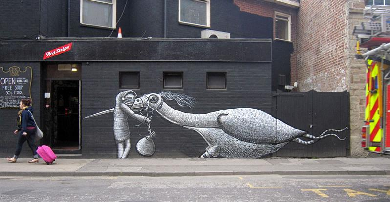 illustration-phlegm