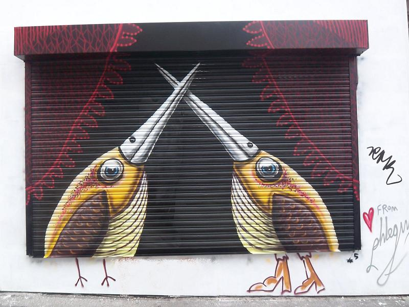 phlegm-street-art