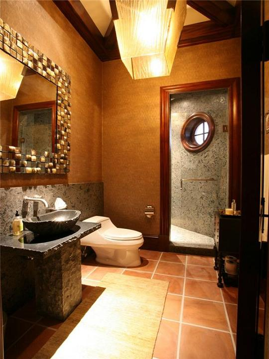 amazing-bathroom-interior-design