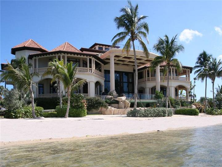 mansion-on-the-water-castillo-caribe-cayman
