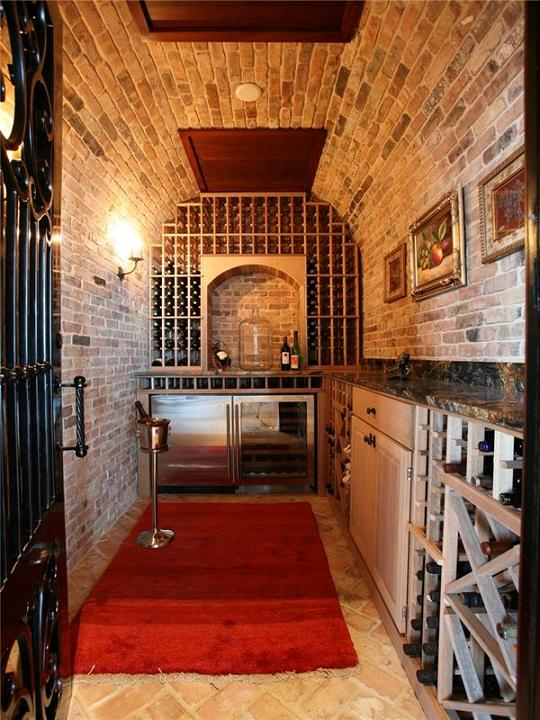 private-wine-cellar