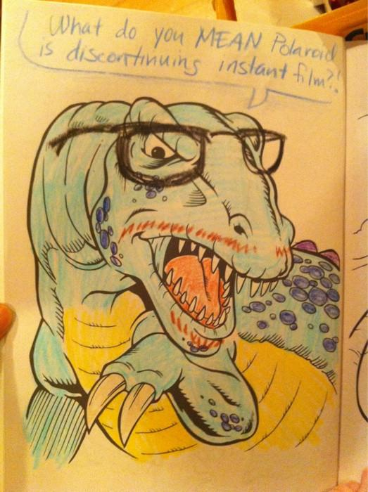 hipster-dinosaur-with-glasses