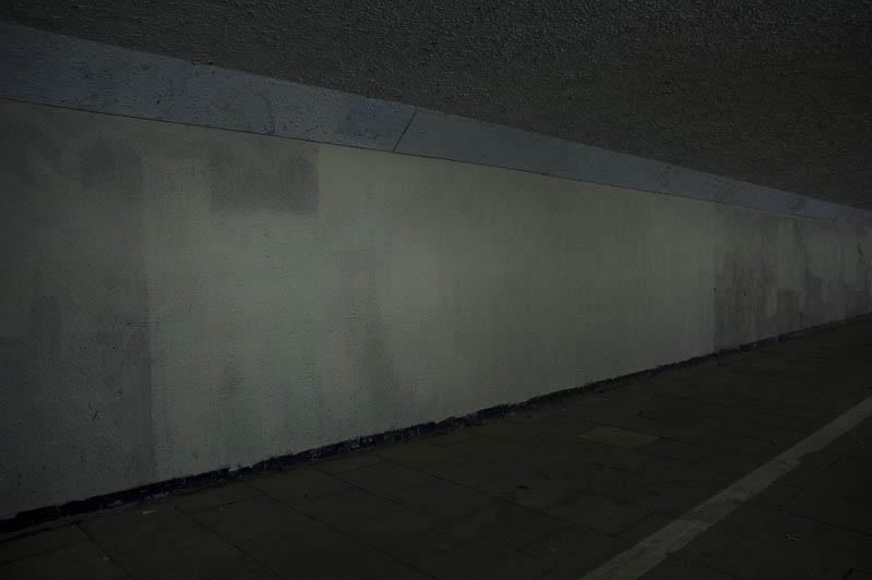 mobstr vs newcastle come paint me Brilliant Street Art by Mobstr [20 pics]