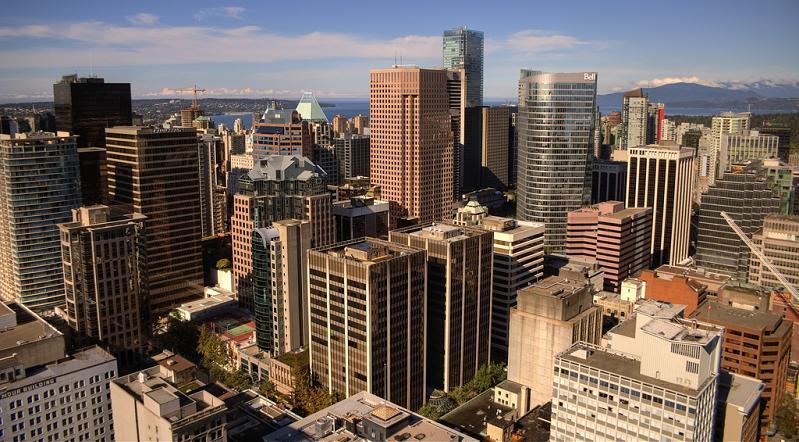 vancouver-skyline-british-columbia