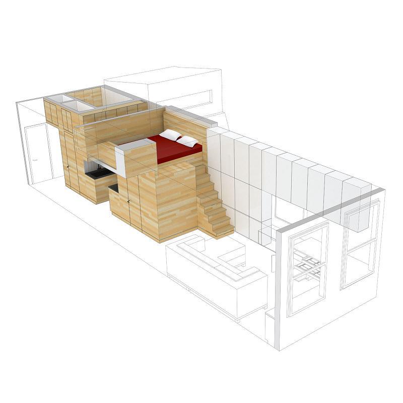 design-layout-ideas-inspiration-for-500-square-feet-studio-apartment-10