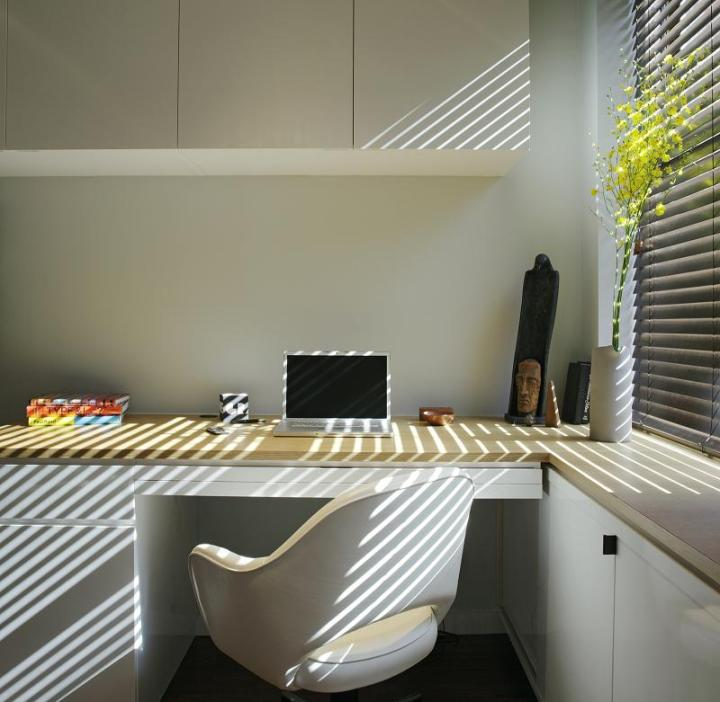 design-layout-ideas-inspiration-for-500-square-feet-studio-apartment-14