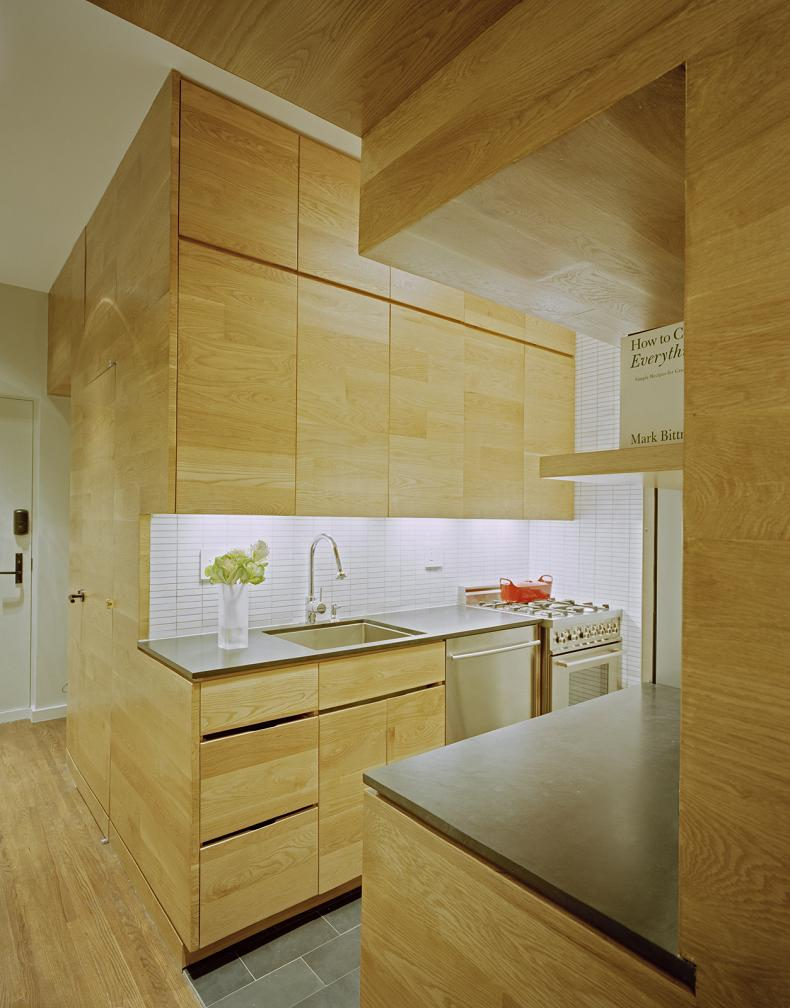 Design Layout Ideas Inspiration For 500 Square Feet Studio Apartment 2 How  To Live Large In