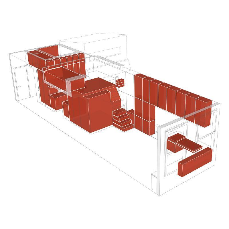 design-layout-ideas-inspiration-for-500-square-feet-studio-apartment-7.jpg