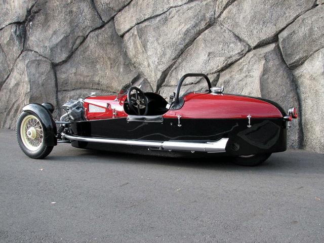 morgan-trikes-ace-cycle-car-three-wheeler-vintage-10