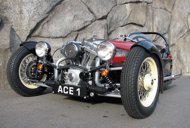 morgan-trikes-ace-cycle-car-three-wheeler-vintage-12