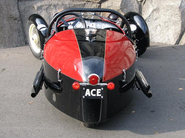 morgan-trikes-ace-cycle-car-three-wheeler-vintage-13