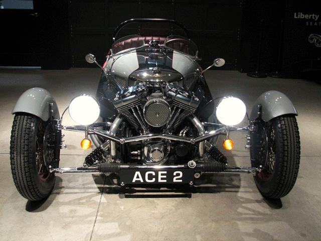 morgan-trikes-ace-cycle-car-three-wheeler-vintage-14
