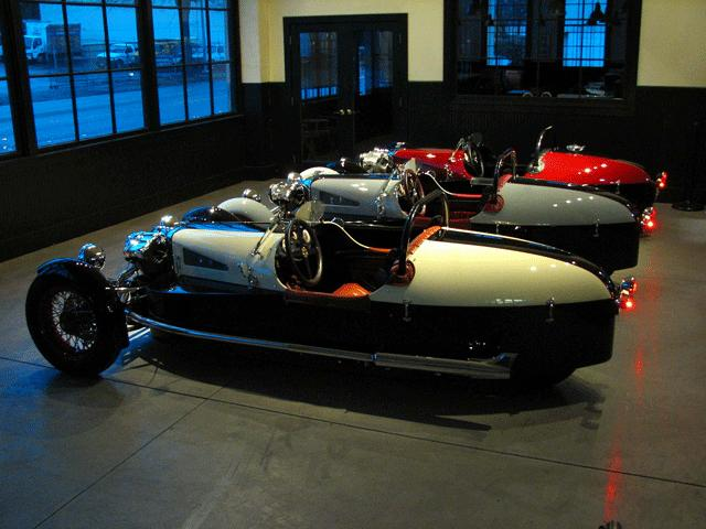 morgan-trikes-ace-cycle-car-three-wheeler-vintage-16