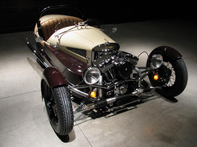 morgan-trikes-ace-cycle-car-three-wheeler-vintage-18