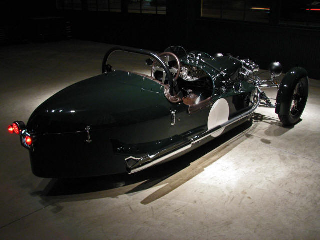 morgan-trikes-ace-cycle-car-three-wheeler-vintage-19