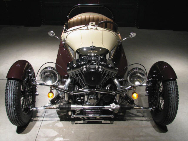 morgan-trikes-ace-cycle-car-three-wheeler-vintage-20