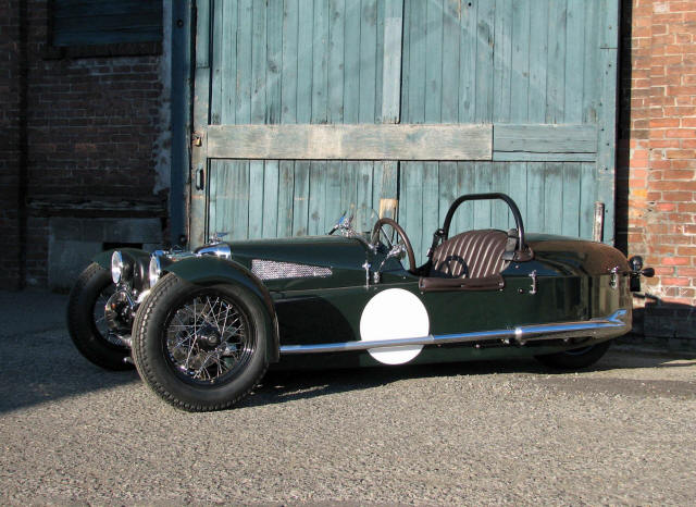 morgan-trikes-ace-cycle-car-three-wheeler-vintage-21