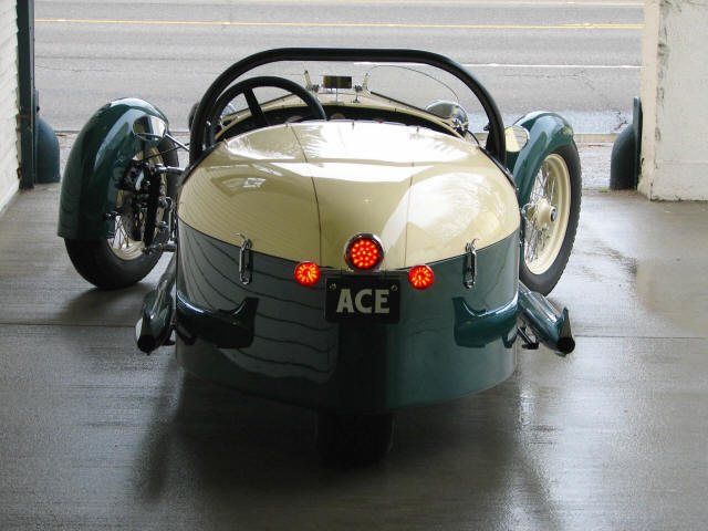 morgan-trikes-ace-cycle-car-three-wheeler-vintage-22