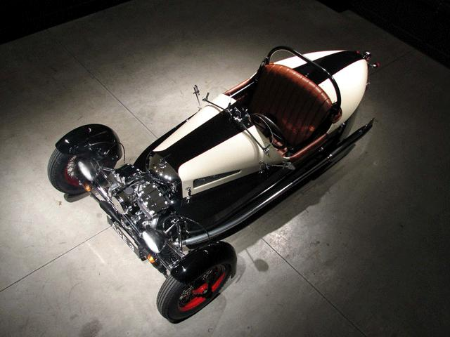 morgan-trikes-ace-cycle-car-three-wheeler-vintage-7