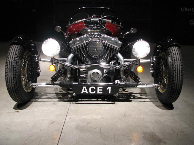 morgan-trikes-ace-cycle-car-three-wheeler-vintage-8