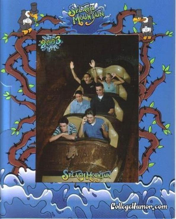 funny-splash-mountain-cell-phone