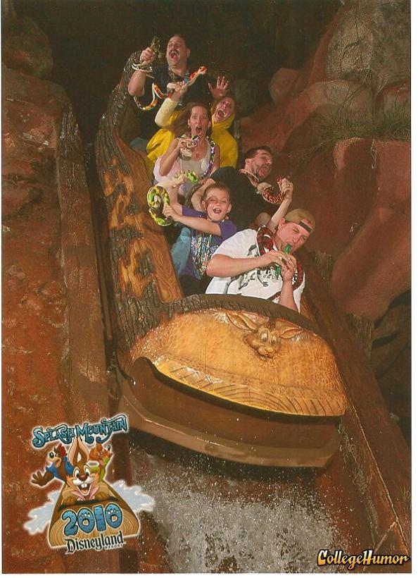 funny-splash-mountain-snakes