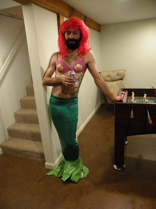 merman-funny-halloween-costume
