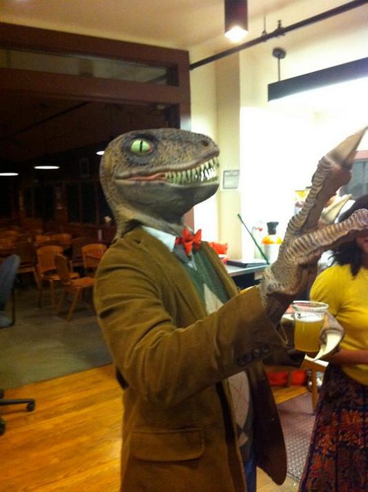 philosoraptor-halloween-costume