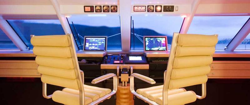 virgin catamaran necker belle 14 Necker Belle: The Ultimate Catamaran Experience [25 Pics]