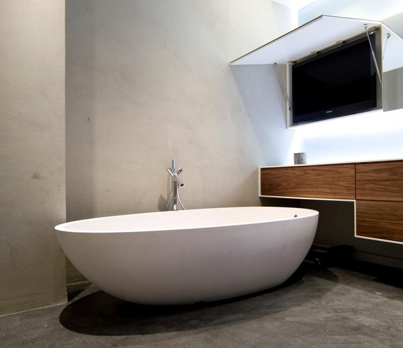 yaletown-loft-vancouver-kelly-reynolds-interior-design-12