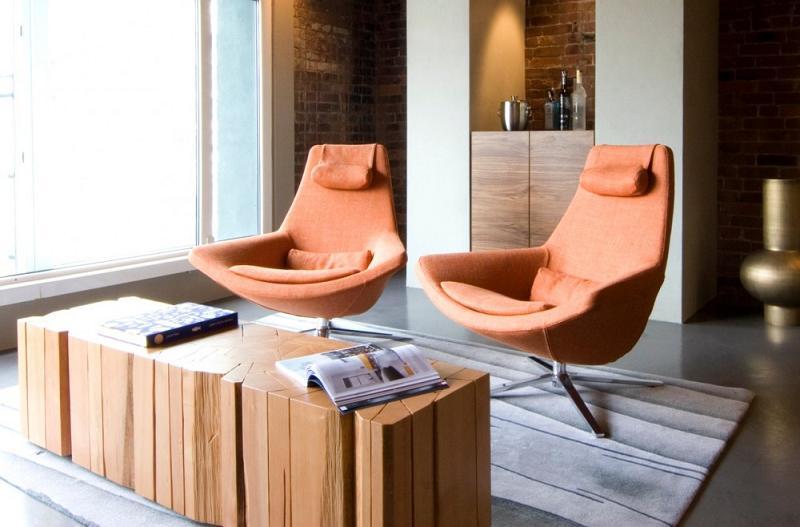 yaletown-loft-vancouver-kelly-reynolds-interior-design-17