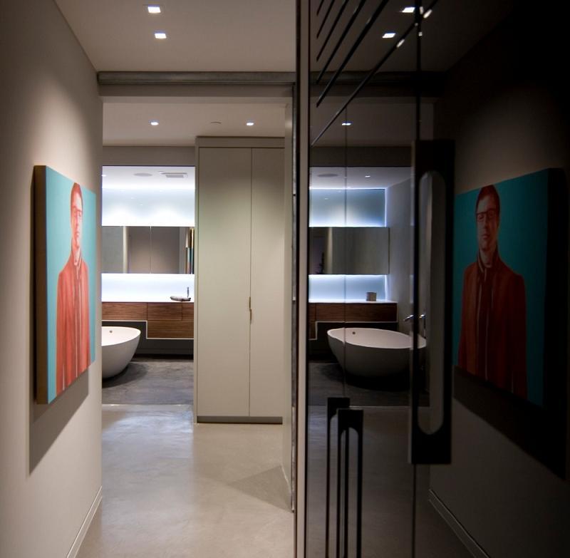 yaletown-loft-vancouver-kelly-reynolds-interior-design-2