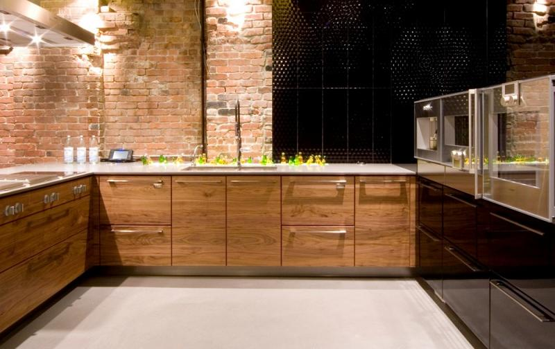 yaletown-loft-vancouver-kelly-reynolds-interior-design-3
