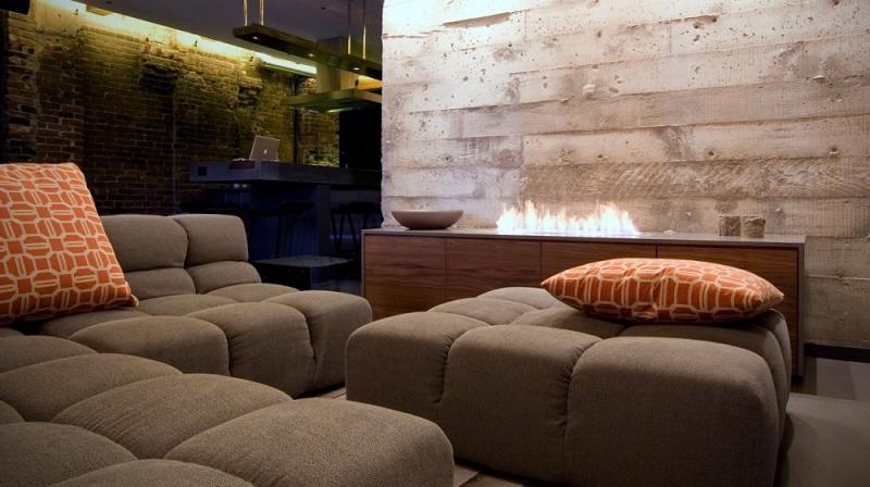 yaletown-loft-vancouver-kelly-reynolds-interior-design-4