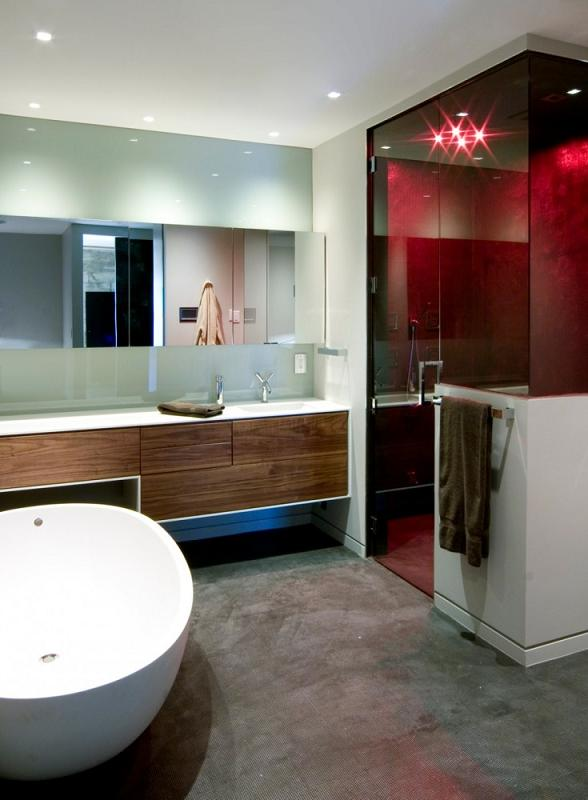 Beautiful Interior Design By Kelly Reynolds