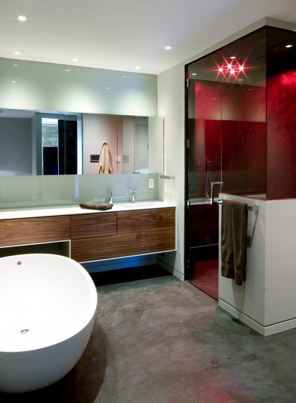 yaletown-loft-vancouver-kelly-reynolds-interior-design-6