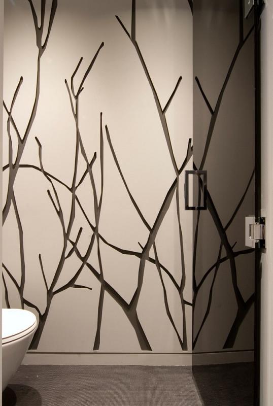 yaletown-loft-vancouver-kelly-reynolds-interior-design-8