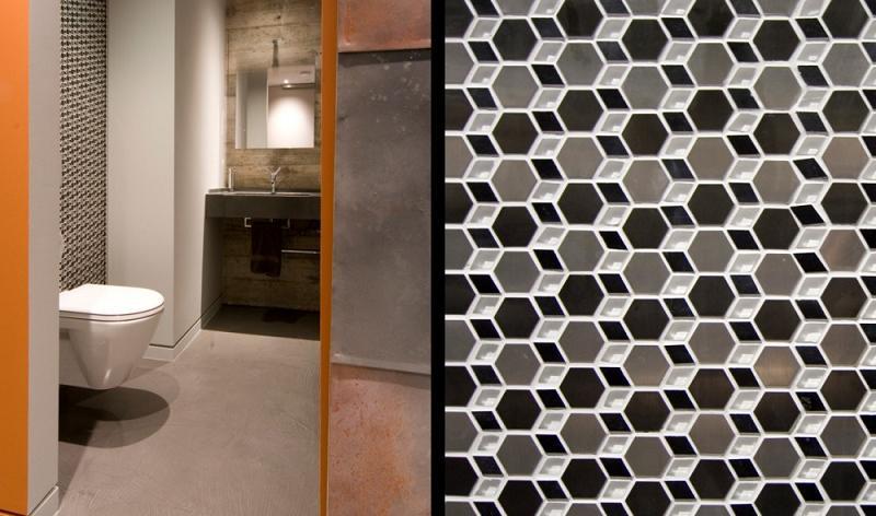 yaletown-loft-vancouver-kelly-reynolds-interior-design-9