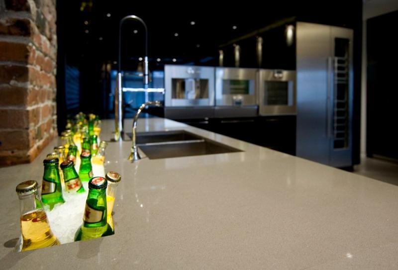 yaletown-loft-vancouver-kelly-reynolds-interior-design