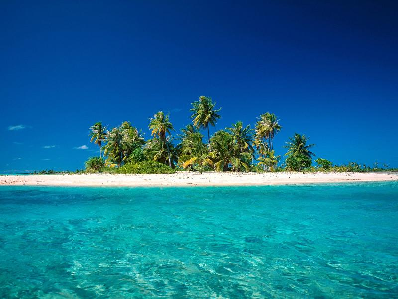 bora bora french polynesia 13 25 Stunning Photographs of Bora Bora